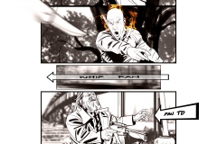 Jonathan_Gesinski_The_Last_Witch_Hunter-rebirth_storyboards_0011
