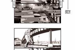 Jonathan_Gesinski_The_Last_Witch_Hunter-rebirth_storyboards_0012