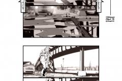 Jonathan_Gesinski_The_Last_Witch_Hunter-rebirth_storyboards_0012