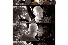 Jonathan_Gesinski_The_Last_Witch_Hunter-rebirth_storyboards_0014