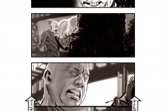 Jonathan_Gesinski_The_Last_Witch_Hunter-rebirth_storyboards_0015