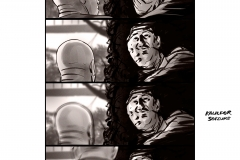 Jonathan_Gesinski_The_Last_Witch_Hunter-rebirth_storyboards_0016