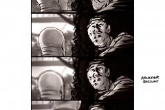 Jonathan_Gesinski_The_Last_Witch_Hunter-rebirth_storyboards_0016