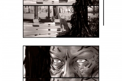 Jonathan_Gesinski_The_Last_Witch_Hunter-rebirth_storyboards_0017
