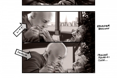 Jonathan_Gesinski_The_Last_Witch_Hunter-rebirth_storyboards_0018