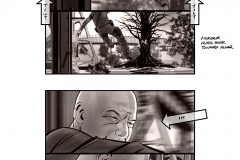 Jonathan_Gesinski_The_Last_Witch_Hunter-rebirth_storyboards_0019