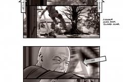 Jonathan_Gesinski_The_Last_Witch_Hunter-rebirth_storyboards_0019