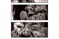 Jonathan_Gesinski_The_Last_Witch_Hunter-rebirth_storyboards_0020