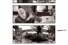 Jonathan_Gesinski_The_Last_Witch_Hunter-rebirth_storyboards_0021