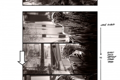 Jonathan_Gesinski_The_Last_Witch_Hunter-rebirth_storyboards_0022