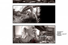 Jonathan_Gesinski_The_Last_Witch_Hunter-rebirth_storyboards_0023