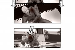 Jonathan_Gesinski_The_Last_Witch_Hunter-rebirth_storyboards_0024