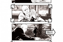 Jonathan_Gesinski_The_Last_Witch_Hunter-rebirth_storyboards_0025