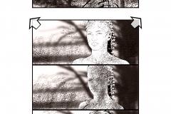 Jonathan_Gesinski_The_Last_Witch_Hunter-rebirth_storyboards_0026