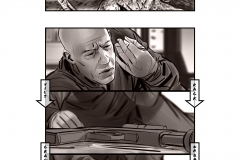 Jonathan_Gesinski_The_Last_Witch_Hunter-rebirth_storyboards_0027