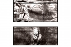Jonathan_Gesinski_The_Last_Witch_Hunter-rebirth_storyboards_0028
