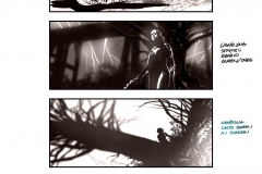 Jonathan_Gesinski_The_Last_Witch_Hunter-rebirth_storyboards_0029
