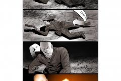 Jonathan_Gesinski_The_Last_Witch_Hunter-rebirth_storyboards_0031