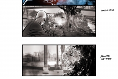 Jonathan_Gesinski_The_Last_Witch_Hunter-rebirth_storyboards_0032