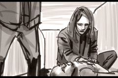 Jonathan_Gesinski_The_Last_Witch_Hunter-sentinal_storyboards_0001