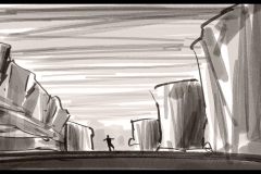 Jonathan_Gesinski_The_Last_Witch_Hunter-sentinal_storyboards_0002