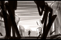 Jonathan_Gesinski_The_Last_Witch_Hunter-sentinal_storyboards_0003