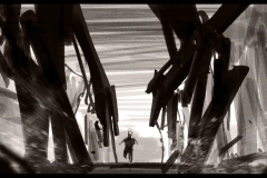 Jonathan_Gesinski_The_Last_Witch_Hunter-sentinal_storyboards_0004