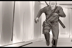 Jonathan_Gesinski_The_Last_Witch_Hunter-sentinal_storyboards_0005