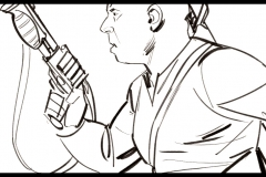 Jonathan_Gesinski_The_Last_Witch_Hunter-sentinal_storyboards_0006