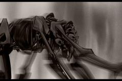Jonathan_Gesinski_The_Last_Witch_Hunter-sentinal_storyboards_0007