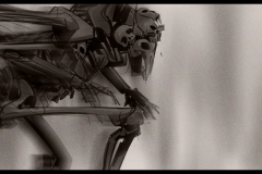 Jonathan_Gesinski_The_Last_Witch_Hunter-sentinal_storyboards_0008
