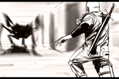 Jonathan_Gesinski_The_Last_Witch_Hunter-sentinal_storyboards_0009