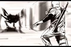 Jonathan_Gesinski_The_Last_Witch_Hunter-sentinal_storyboards_0009