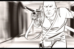 Jonathan_Gesinski_The_Last_Witch_Hunter-sentinal_storyboards_0010
