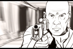 Jonathan_Gesinski_The_Last_Witch_Hunter-sentinal_storyboards_0011
