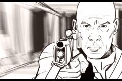 Jonathan_Gesinski_The_Last_Witch_Hunter-sentinal_storyboards_0011