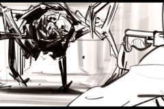 Jonathan_Gesinski_The_Last_Witch_Hunter-sentinal_storyboards_0012