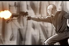 Jonathan_Gesinski_The_Last_Witch_Hunter-sentinal_storyboards_0013