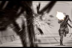 Jonathan_Gesinski_The_Last_Witch_Hunter-sentinal_storyboards_0014