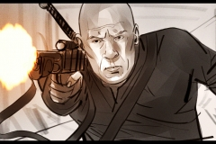 Jonathan_Gesinski_The_Last_Witch_Hunter-sentinal_storyboards_0016