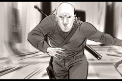 Jonathan_Gesinski_The_Last_Witch_Hunter-sentinal_storyboards_0018