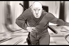 Jonathan_Gesinski_The_Last_Witch_Hunter-sentinal_storyboards_0018