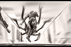 Jonathan_Gesinski_The_Last_Witch_Hunter-sentinal_storyboards_0019
