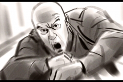 Jonathan_Gesinski_The_Last_Witch_Hunter-sentinal_storyboards_0020