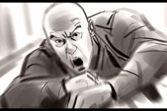 Jonathan_Gesinski_The_Last_Witch_Hunter-sentinal_storyboards_0020
