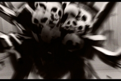 Jonathan_Gesinski_The_Last_Witch_Hunter-sentinal_storyboards_0021