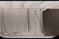 Jonathan_Gesinski_The_Last_Witch_Hunter-sentinal_storyboards_0022
