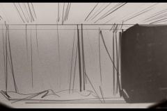 Jonathan_Gesinski_The_Last_Witch_Hunter-sentinal_storyboards_0022