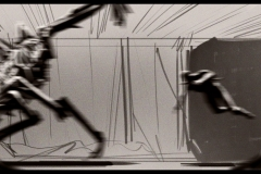 Jonathan_Gesinski_The_Last_Witch_Hunter-sentinal_storyboards_0023