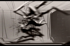 Jonathan_Gesinski_The_Last_Witch_Hunter-sentinal_storyboards_0024